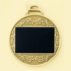 画像3: オリジナルロゴメダル:SHM-39 レーザーエポ (3)