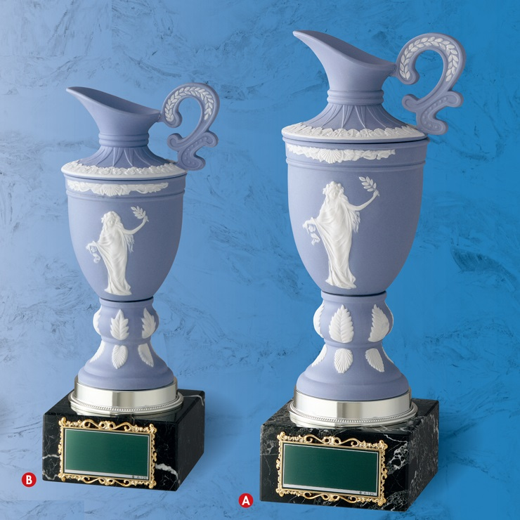 画像1: 優勝カップ:EW-1077 (1)