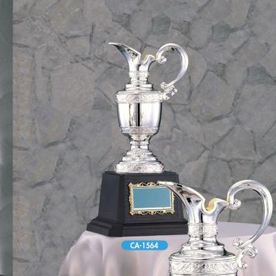 画像1: 優勝カップ:CA-1564 (1)