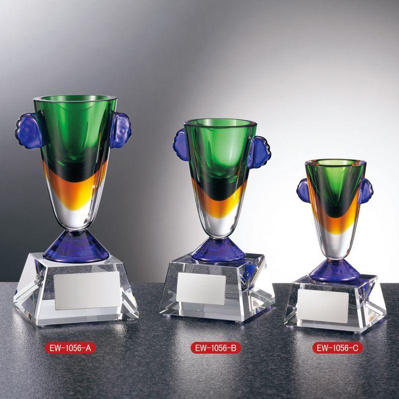 画像1: 優勝カップ:EW-1056 (1)