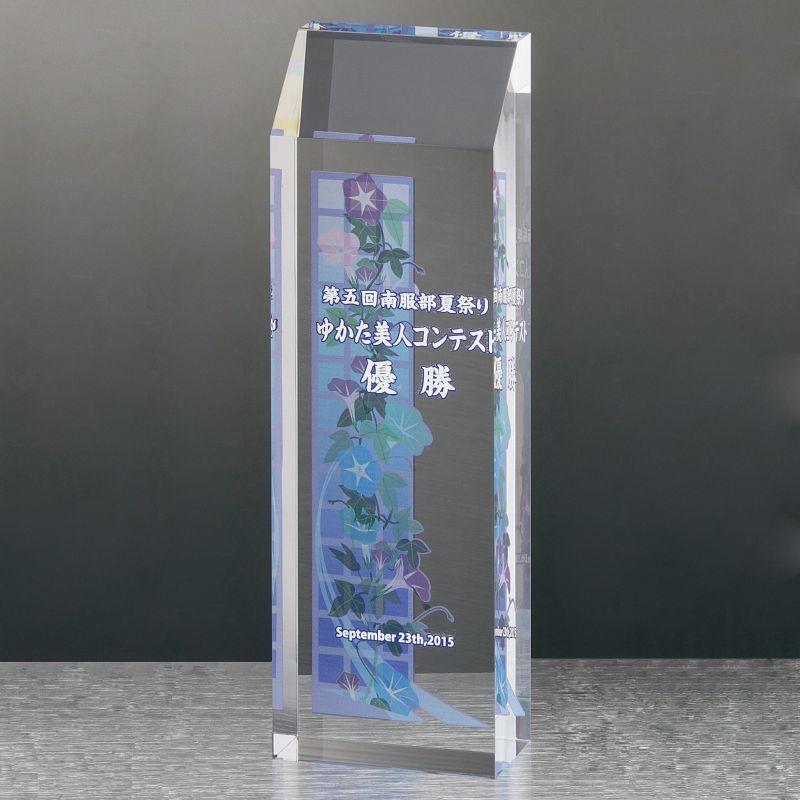 画像1: 表彰楯:SHU-7380 (1)