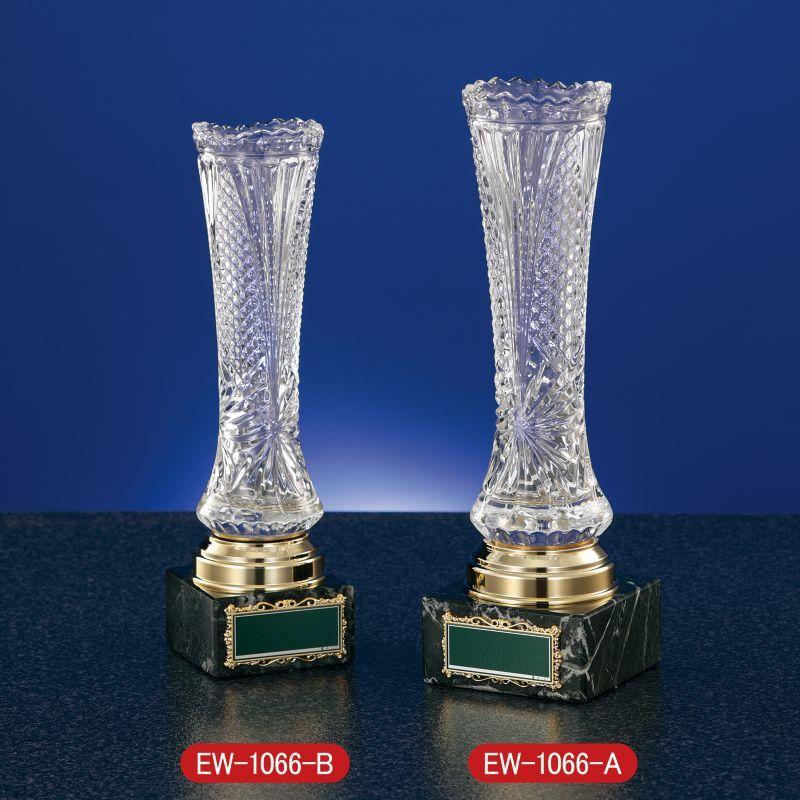 画像1: 優勝カップ:EW-1066 (1)