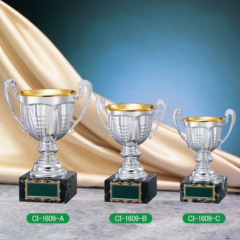 画像1: 優勝カップ:CI-1609 (1)