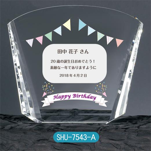 画像1: デザイナーズギフト:SHU-7543 (1)
